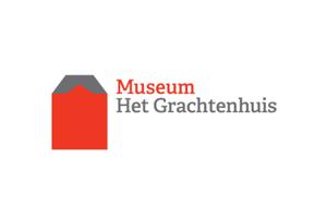 Logo-Het-Grachtenhuis