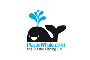 Logo-Plasticwhale