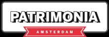 Patrimonia Amsterdam