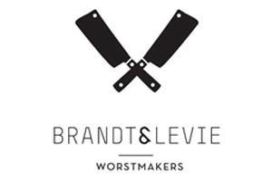Brandt-&-Levie