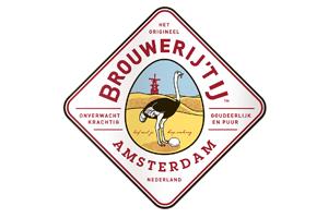 Brouwerij-t'IJ