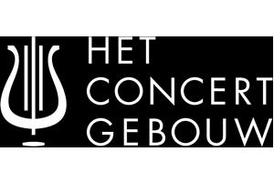 Het-Concertgebouw
