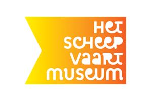 Het-Scheepsvaartmuseum